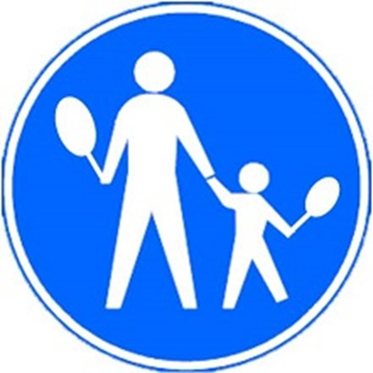 Ouder-Kind-verkeersbord1.jpg